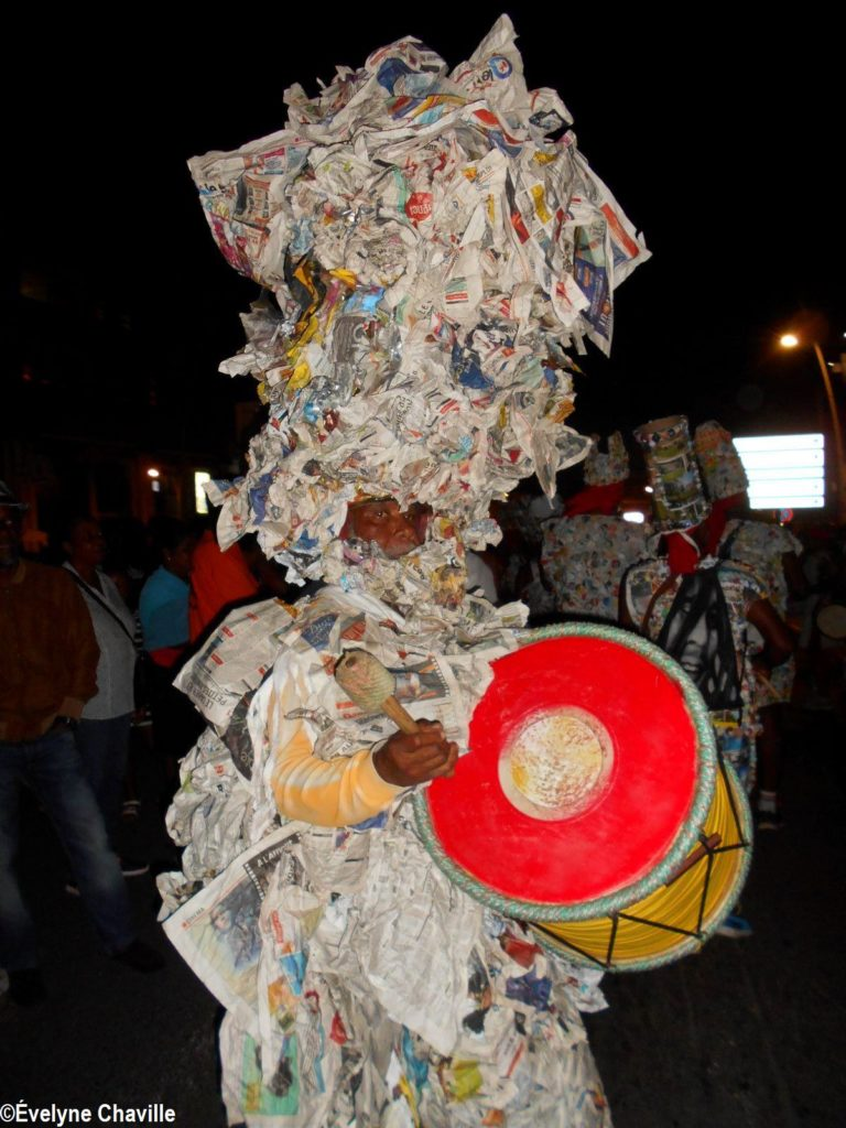 Carnaval de Guadeloupe 39