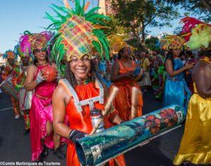 Carnaval de Martinique 9