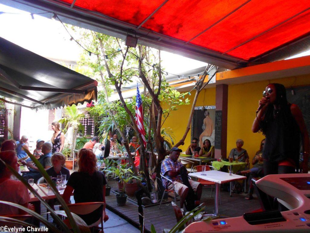 Nashoo-Petit Jardin 93A