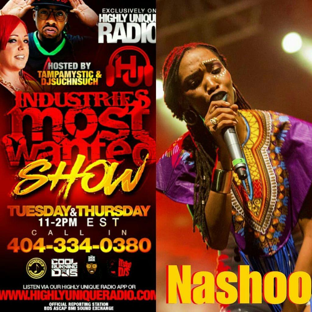 Nashoo-USA 6B