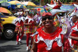 USVI 28 - Carnaval