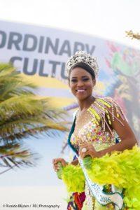 _copie-0_Carnaval Aruba 8