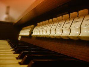 organ-70601_960_720