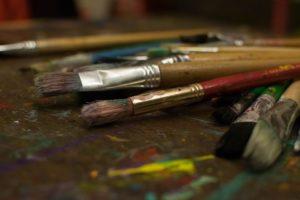 paintbrush-2243561_960_720