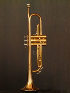 trumpet-7975_960_720