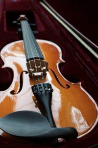 violin-1136987_960_720