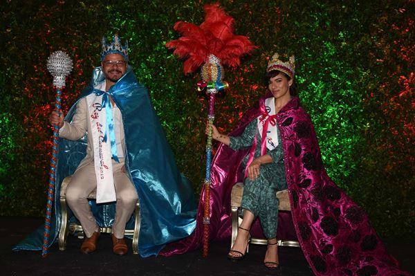 Carnaval Rep Dom 0