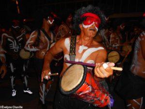 Carnaval de Guadeloupe 14