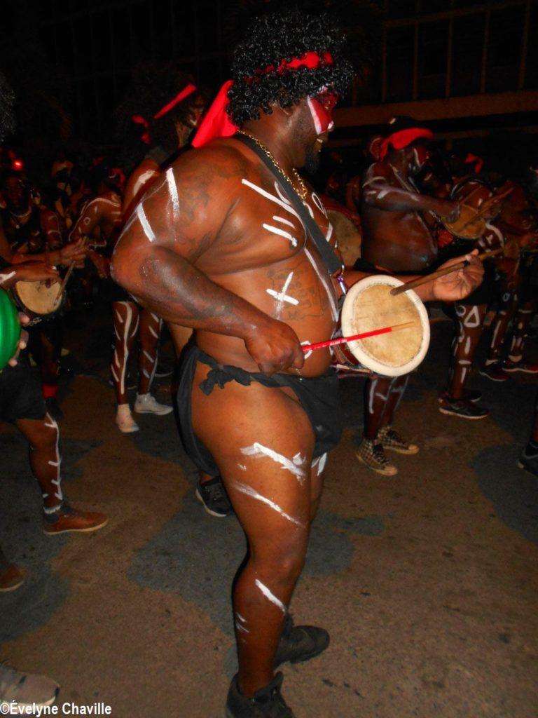 Carnaval de Guadeloupe 17B