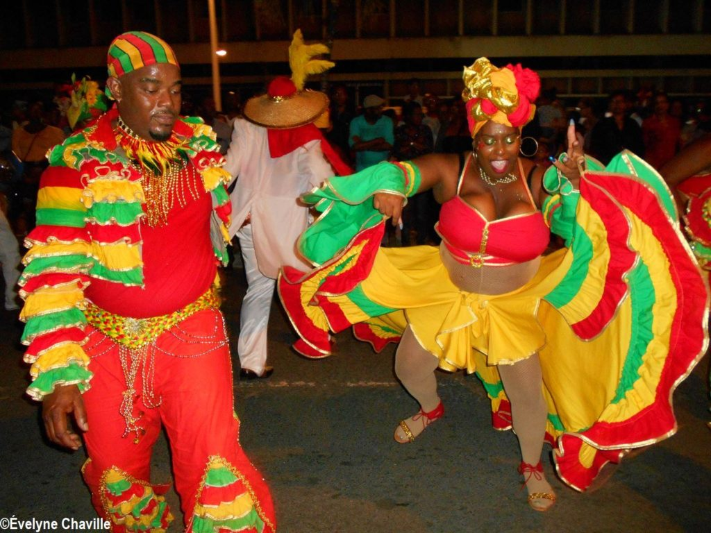 Carnaval de Guadeloupe 26A