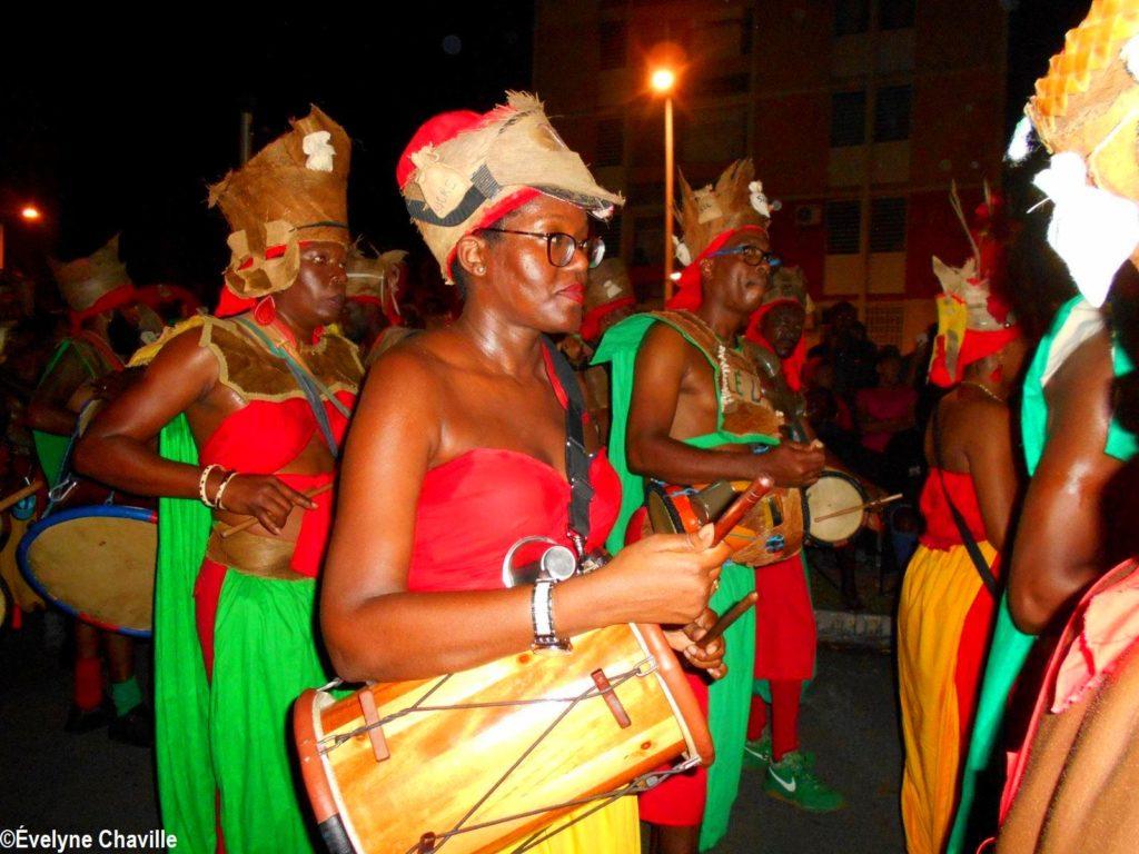 Carnaval de Guadeloupe 46B