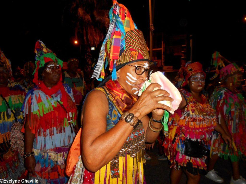 Carnaval de Guadeloupe 64A