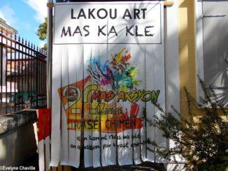Expo Mas Ka Klé 0