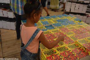 Foire du Livre de La Havane 2