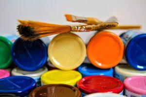brush-2724384_960_720