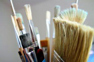 brush-2725695_960_720