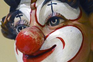 clown-1409185_960_720