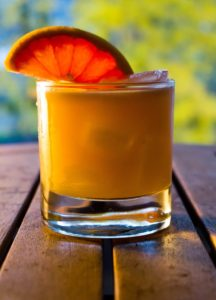 cocktails-2990696_960_720