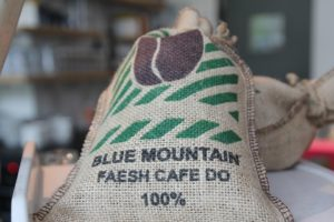 coffee-bag-2296123_960_720