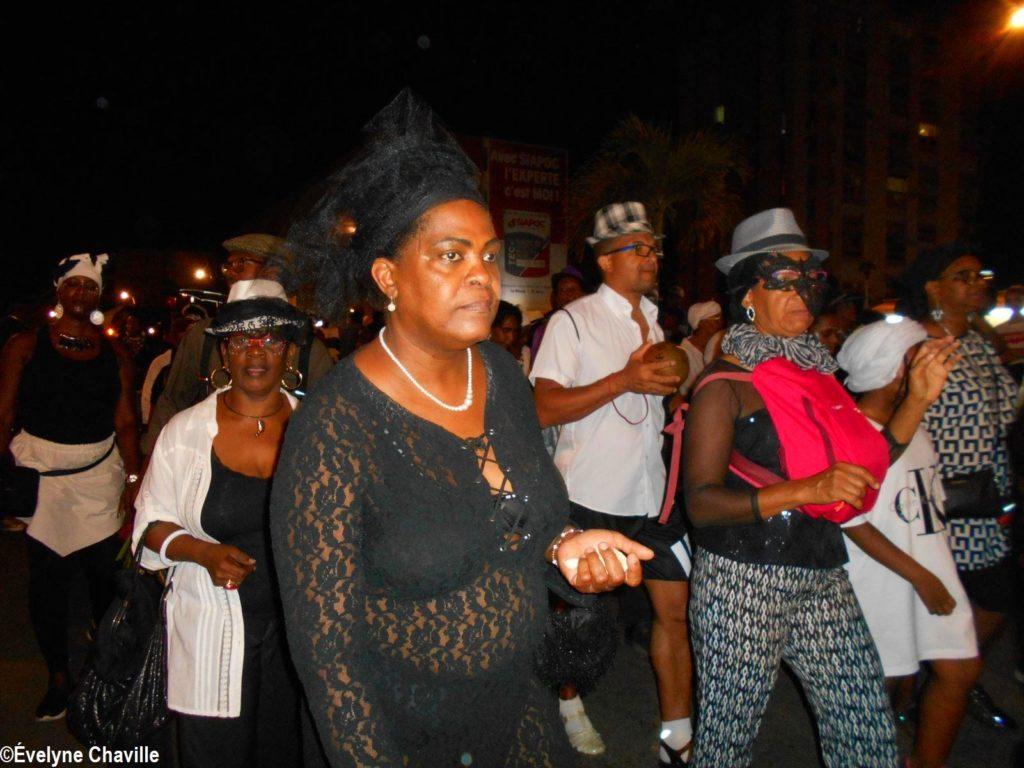 Carnaval-Mercredi des Cendres 62