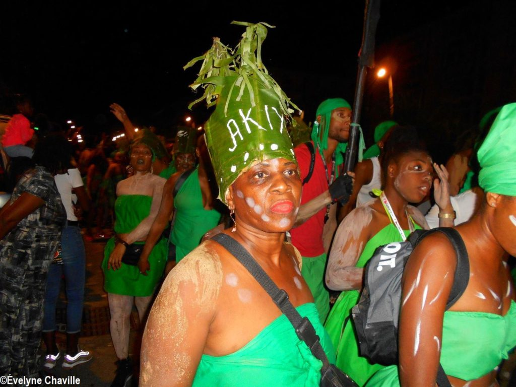 Carnaval de Guadeloupe-Photo 34