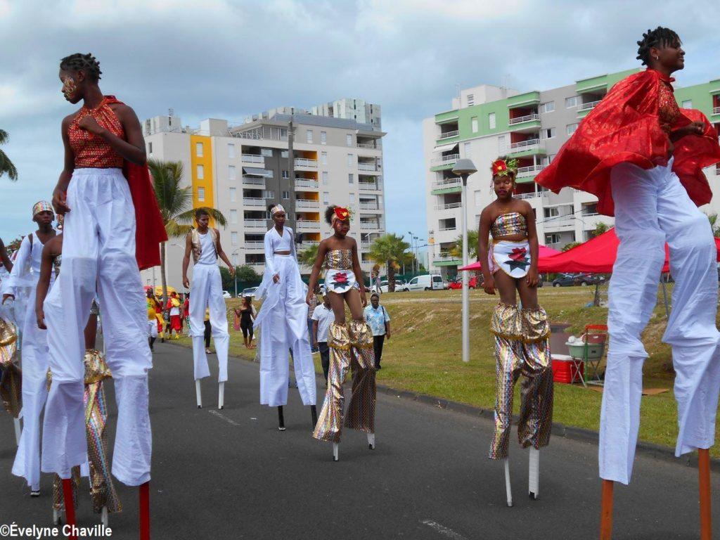 Dimanche Gras2-Guadeloupe 3