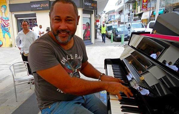 Première Rencontre Autour du Piano… 10e anniversaire !