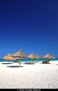 Aruba 33