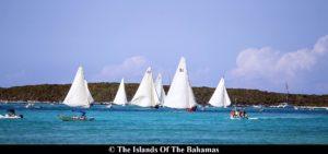 Bahamas 102