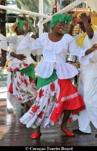 Curaçao 19