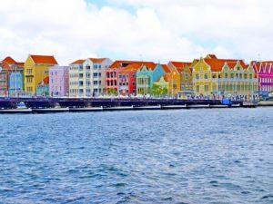 Curacao willemstad ok