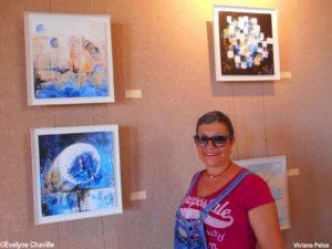 Expo L'Atelier de Lucien 19