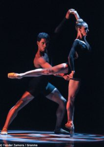 Festival Ballet Cuba 9