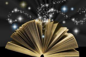 book-1012275_960_720