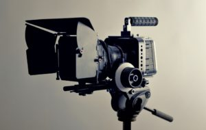 camera-2341279_960_720