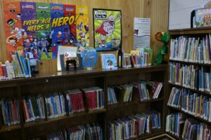 library-1220865_960_720