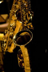 saxophone-755532_960_720
