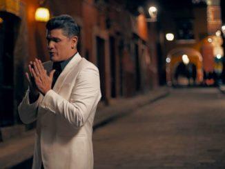 Eddy Herrera - Sombras 0
