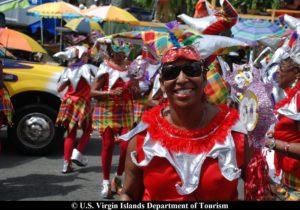 Îles Vierges USA 28_1