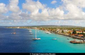 Bonaire-2