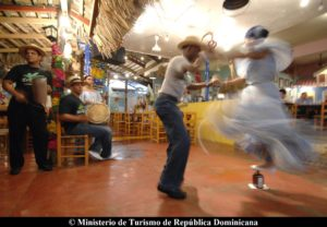 République Dominicaine 6