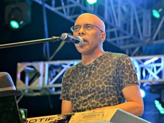 Ramón Orlando