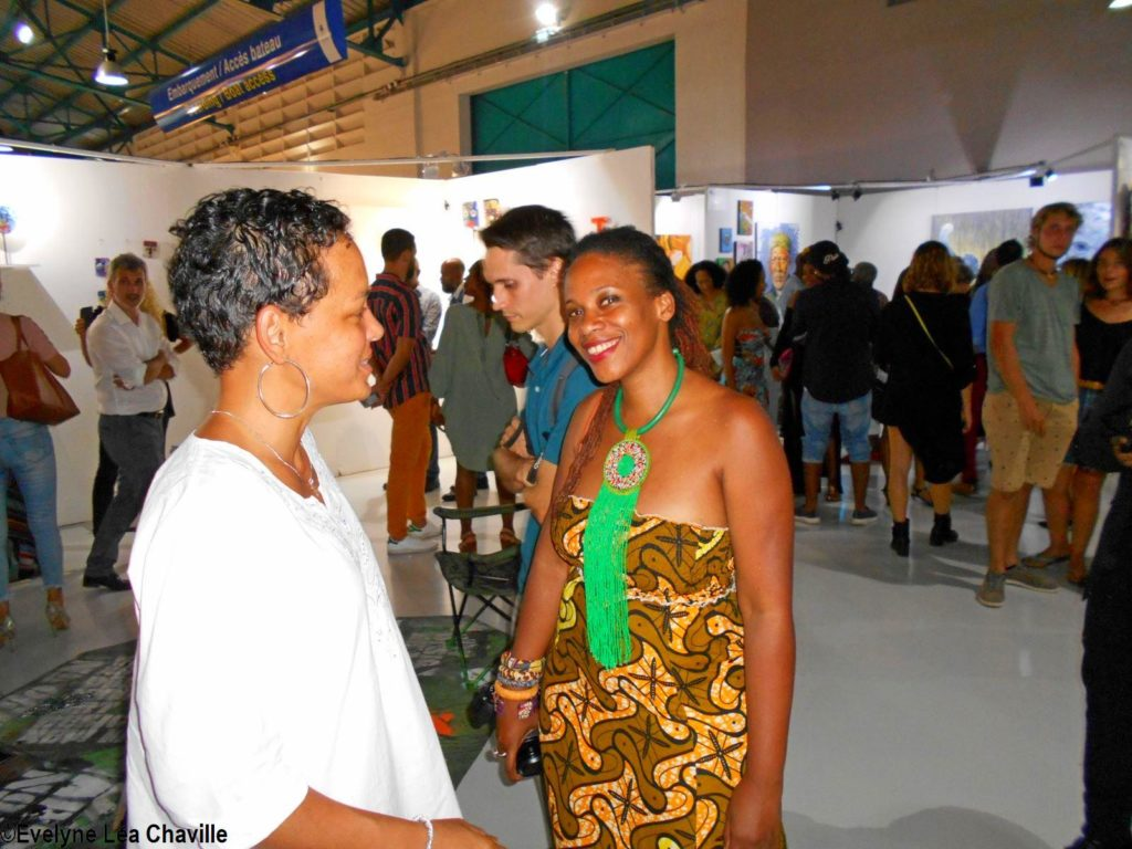 Vernissage Pool Art Fair 2019-56