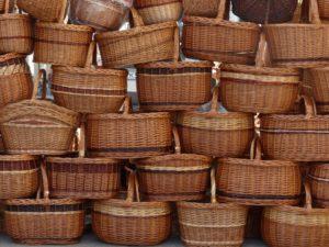 baskets-116760_960_720