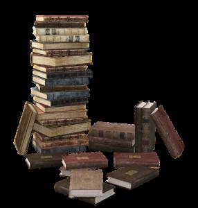 book-3346785_960_720