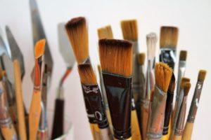 brush-2724403_960_720