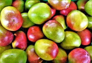 fruit-3298948_960_720