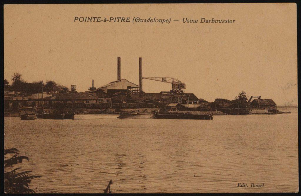 5-Archives départementales de la Guadeloupe FRAD971_5FI020_389_C