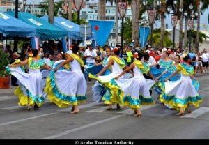 Aruba 22 d