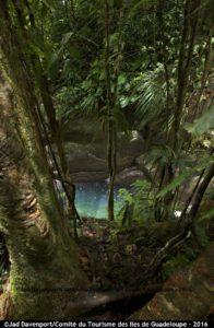 Guadeloupe 9